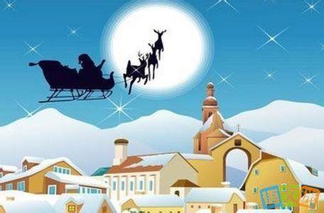 《套马杆》 (焦傲家庭表演) a:可爱的小动物也想来参加我们的圣诞晚会